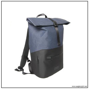 22L OEM Private Label Eco Friendly Waterproof Dry Bag Backpack Great for all Outdoor and Water related activities