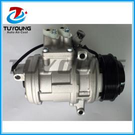 Car accessories auto parts A/C compressor 10PA20C fit Lexus Toyota 447200-6079 447200-6072 447200-6790 447220-6073 4370 2530