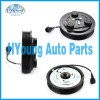 Auto air conditioning A/C Compressor Clutch For Nissan Altima Maxima 3.5L 926008J00B 926008J120 92600CA020 92600CA02A 92600CA03B 10346160 638783