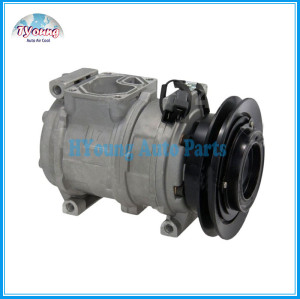FS10 Auto ac compressor for Ford E-series E-150 E-250 E-350 E-450 Expedition Excursion F-150 Club Wagon Lincoln Navigator