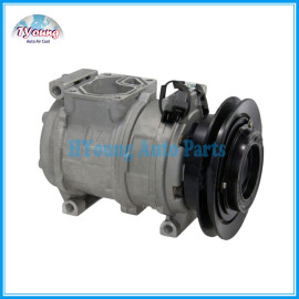 FS10 Auto ac compressor fit Ford E-series E-150 E-250 E-350 E-450 Expedition Excursion F-150 Club Wagon Lincoln Navigator