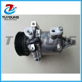 auto parts air condition compressor Nissan Juke 926001KA1B 92600-1HC2D 10026377 11055394 11005613 11011518