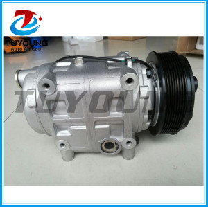 High quality aoto a/c COMPRESSOR TM31 FOR 500326851 488-46550