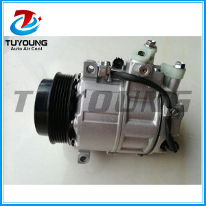 High quality auto a/c compressor DCS17E for M.BENZ C-class 0022304911 0022303311 A0022304911 A0022303311