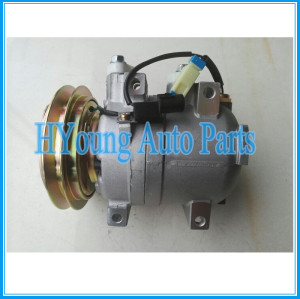 High quality auto a/c compressor DKV14C for Kia GRAND SPORTAGE 506021-2352