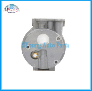 V5 car ac compressor Chevy Impala Lumina Malibu Buick Regal 89018902 1521664 2010842AM 58992 CO 20458C