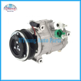 FS20 a/c compressor for Ford Flex Taurus Lincoln MKS Mercury Sable CO 11290C 68194 6512718 7512718 9G1Z19703B
