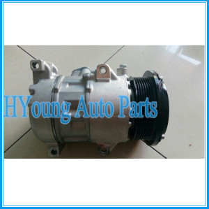 Factory direct sale 6SEU16C auto a/c compressor for TOYOTA CAMRY 2.0 88310-06320 88310-06330