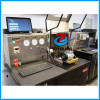 Newly introduced testing machine for testing compressor