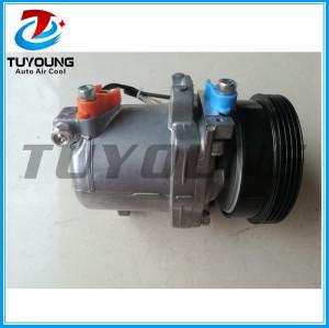 Factory direct sale SS96DI auto a/c Compressor FOR BMW 316i E36 64528390228