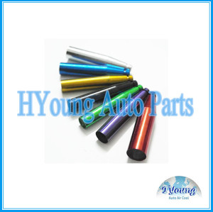 A/C air conditioner oil shaft seal/ shaft seal installed tool