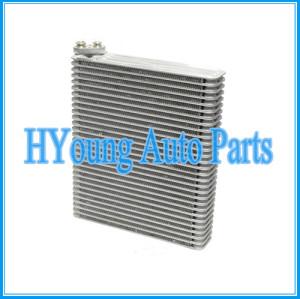 EV 4798705PFXC A/C Evaporator Core fit Lexus GS 300 8850148010 885013A020 885013A050 8850153010 2728106 2733312 773146 773261