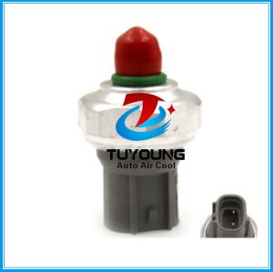 2 pins Auto Air Conditioning Compressor Pressure Switch