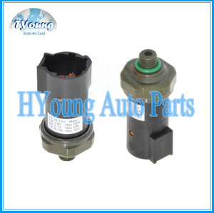 4 pins Auto Air con Pressure Switch for Nissan 92137-4S100 92137 4S100 921374S100