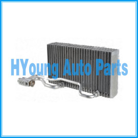 Auto ac Evaporator for Renault Trucks Premium 1996 817108 92263 820057N 5001833351 core size: 334x200x75 [mm]