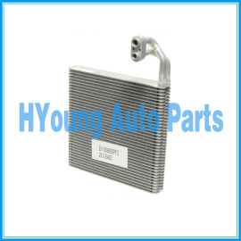 Auto air a/c evaporator for Honda Civic 06-10 80211SNAA01 Size: 38*250*255mm A/C Evaporator EV 939680PFXC 80211SNAA01
