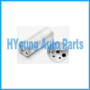 Auto a/c receive drier China manufacture, Dryer Filter Honda New CIVIC Flering