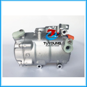 ES18C apply for Toyota Prius Hybrid 1.5L AC A/C COMPRESSOR 042000-0197 11J 0388 042000-0190 042000-0192 042000-0193 88370-47010