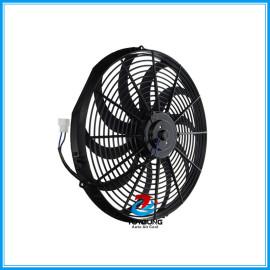 PN# PC2054S auto electric fan motor 16'' Pro-Cool Electric Fan -