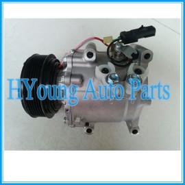 Factory direct sale auto ac compressor TRS105 Chrysler Stratus 4596135-4677341B