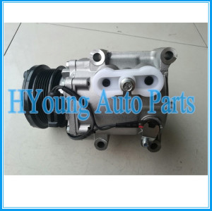 High quality a/c compressor model SC90C for FORD MONDEO II 45436 3501 96FW19D629CD