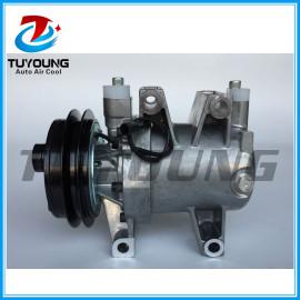 CR14 auto parts A/C compressor for Isuzu D-max 8981028240 9260000c81 8973906613