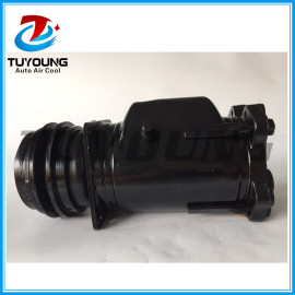 High quality auto parts A/C compressor A6 for AUDI 1131262 15-2226 60-01020
