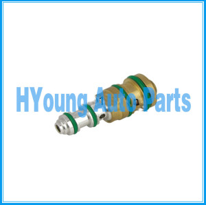 AC A/C Compressor Control Valve fit for 5SL/5SA/7SB series of refitting compressors