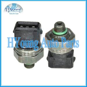 auto A/C pressure switch sensor fit Volvo XC90 V40 S60 S40 V70 2000-2016 BEHR HELLA PN#30611211 30899051 8623270 9171343 2930808