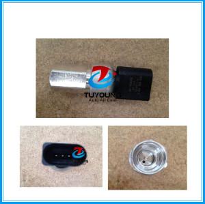 3 Pins air compressor pressure switch VW Golf Polo Passat AUDI SKODA 1J0959126 1K0959126D 95561313702