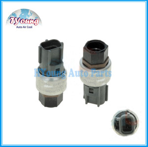 2 pins Auto Air con Pressure Switch ,China factory supply
