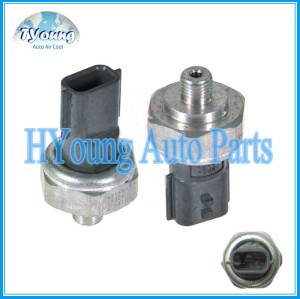 3 pins Auto Air con Pressure Switch for Renault  921361722R