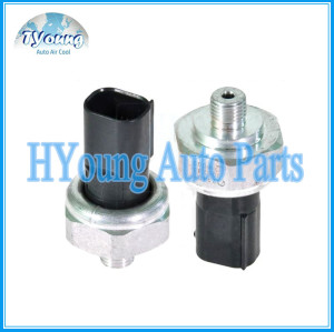 3 pins Auto Air con Pressure Switch for MB Mercedes Benz 2110000283
