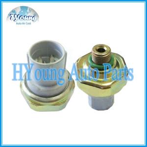 2 pins Auto Air con Pressure Switch for HONDA MT0358