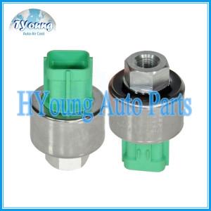 5 pins Auto Air con Pressure Switch for FIAT 46476438