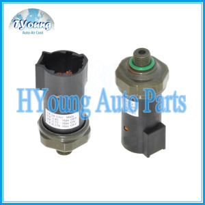 4 pins Auto Air con ac Pressure Switch for NISSAN 92137-4S100 92137 4S100 921374S100