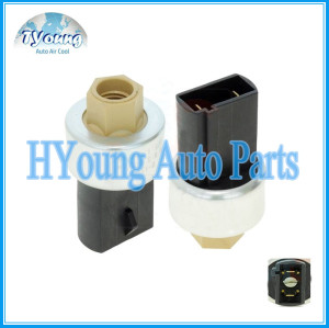 2 pins Auto AC air conditiioning Pressure Switch