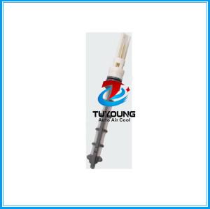 Car a/c throttling valve for Audi 80 ' 90 ' 100 '200 ' PN# 443271191A throttle valve