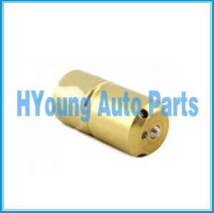 auto air conditioning compressor control valve fit Audi A4 A6 Quattro 8D0260805F 506031-0482 4A0260805AH Zexel DKW/DCW