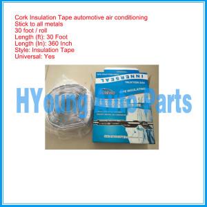 auto air conditioning A/C Refrigerant