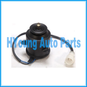 16363-64010 16363 64010 1636364010 Radiator Fan motor for Toyota cooling fan motor