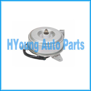 Auto AC air conditioning fan motor For NISSAN, China supply , high quality