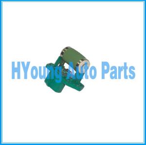 Blower Motor Resistor For Ford
