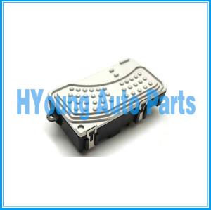 Heater blower Resistor Audi A6 C6 2.0 TDI 2006 2007 4F0820521A 4F0910521 246810-5840