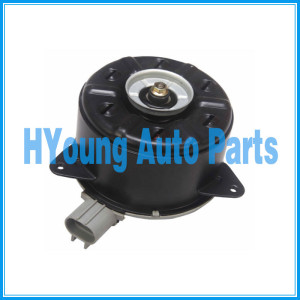 AUTO A/C Fan Motor for Toyota Vios Yaris NCP92 Corolla 12V 2007-2013 16363-0T040 16363-0M020 31210-36110 31210-36250