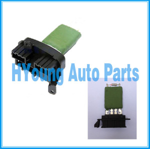 Blower Heater control Resistor for Mercedes Benz / MB Sprinter VW Crafter 18216760  0018216760 00182 167 60