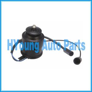 AUTO A/C Fan Motor for mitsubishi 162500-3972 1625003972
