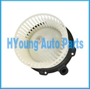 Blower Motor 8972316420 fit Isuzu Acura Pickup Truck Honda Passport AM-34760194 615-58391 615-58288 615-58339, 700115, 8971064923