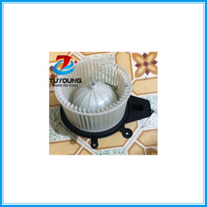 Anti-Clockwise blower fan motor Nissan Navara II pickup 27226JS60B 27226-JS60B