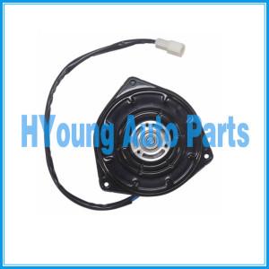 Radiator Fan motor for Toyota cooling fan motor 065000-3330 065000 3330 0650003330